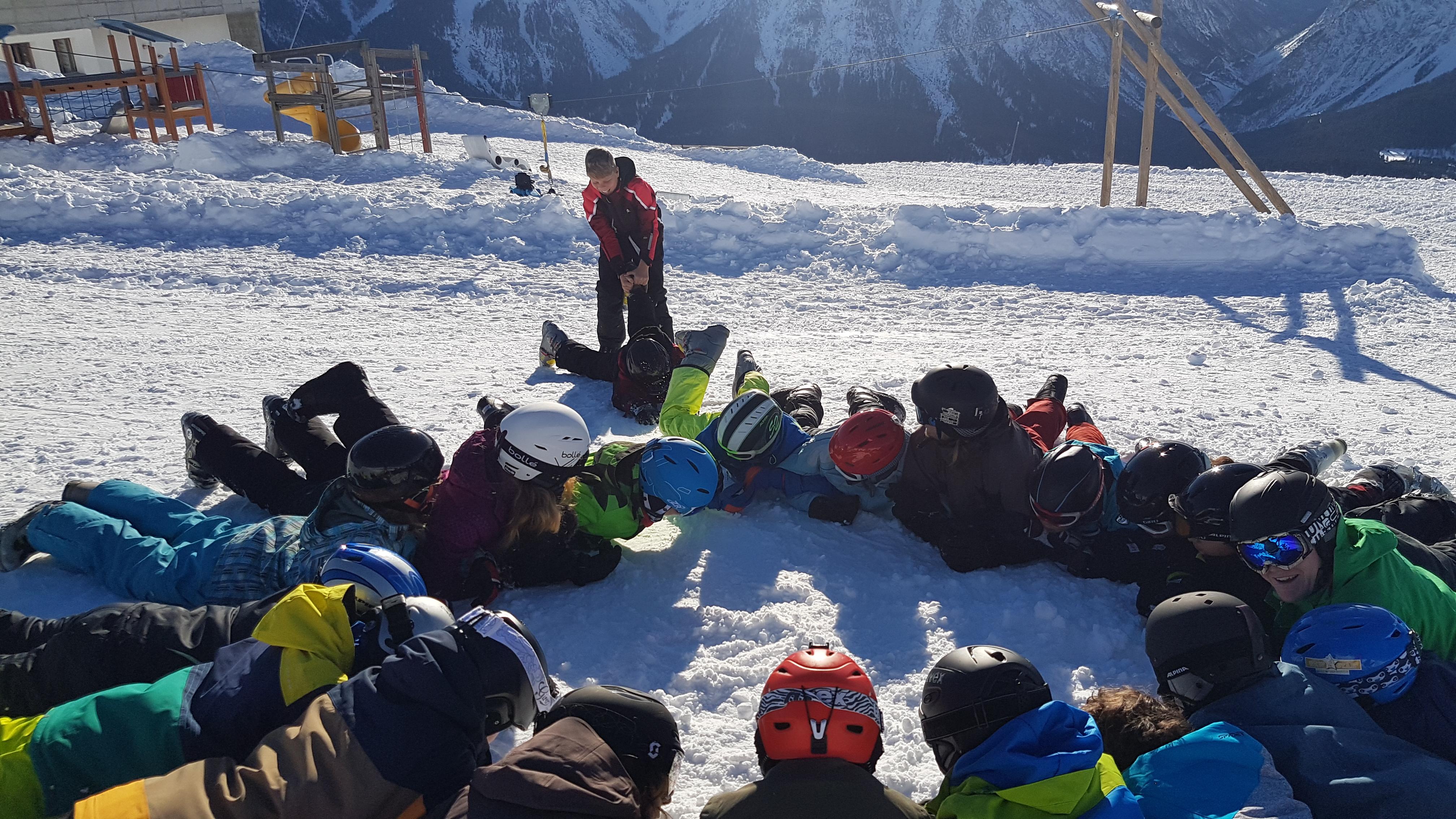 Skilager002
