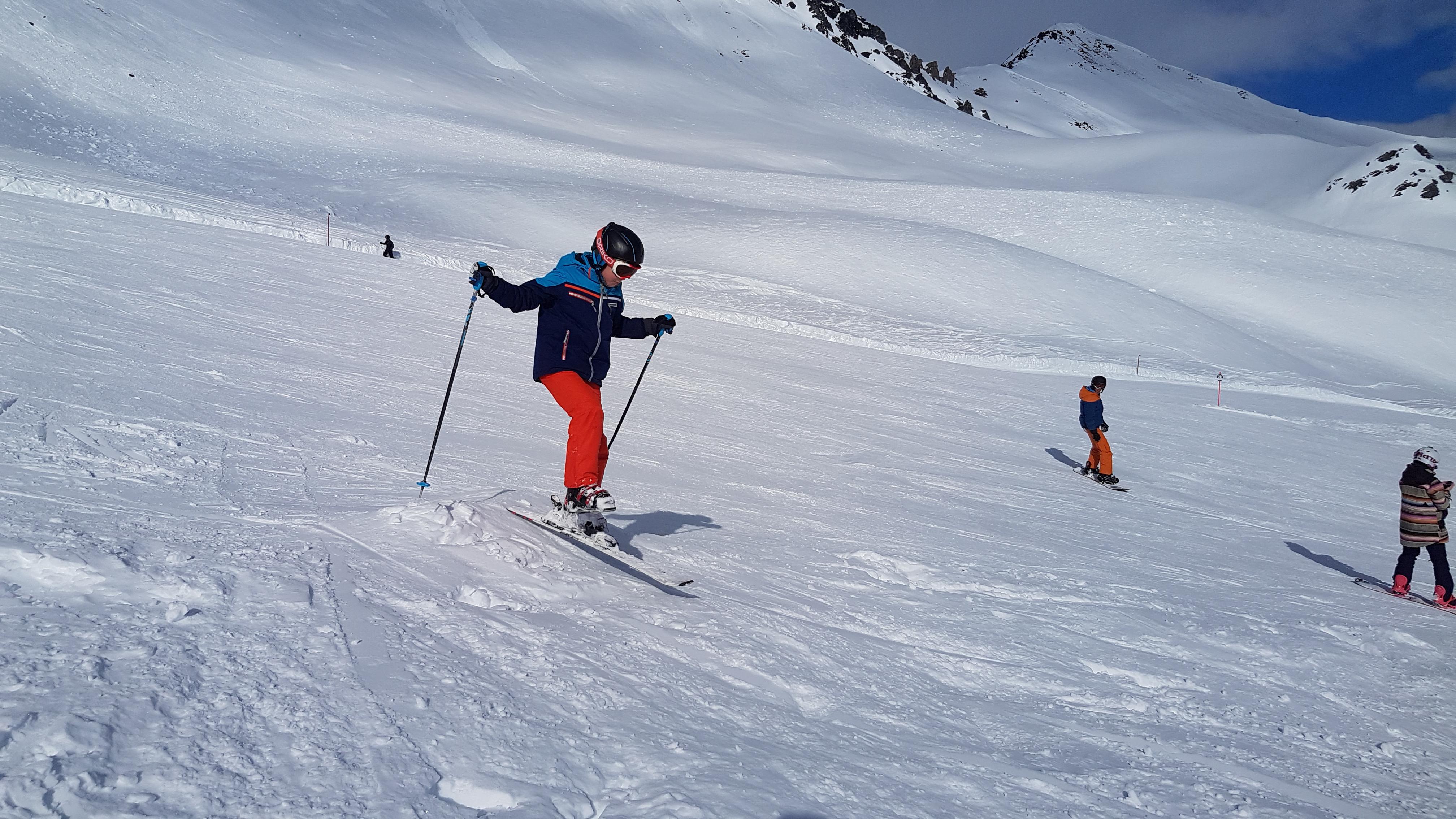 Skilager003