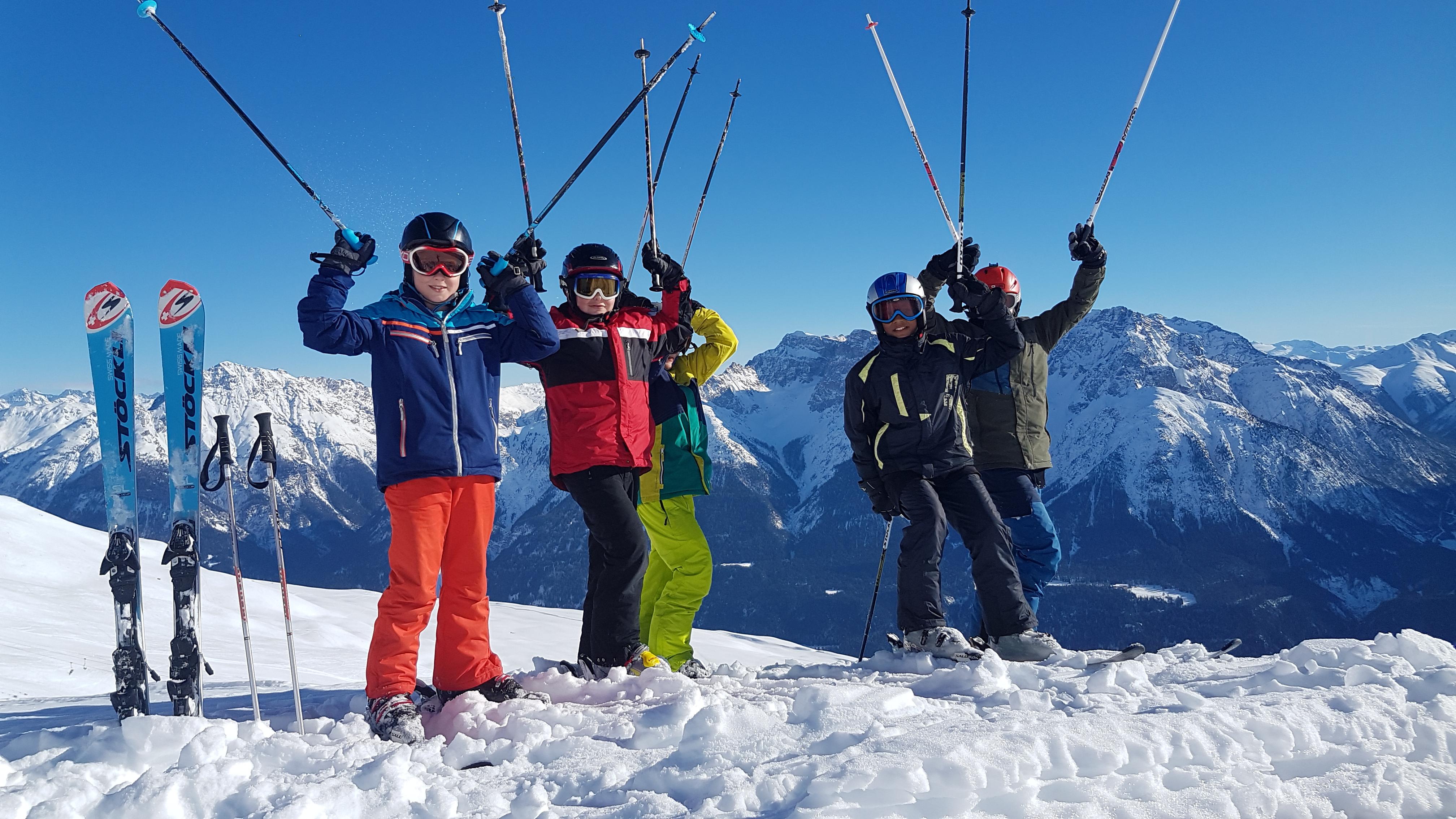 Skilager001