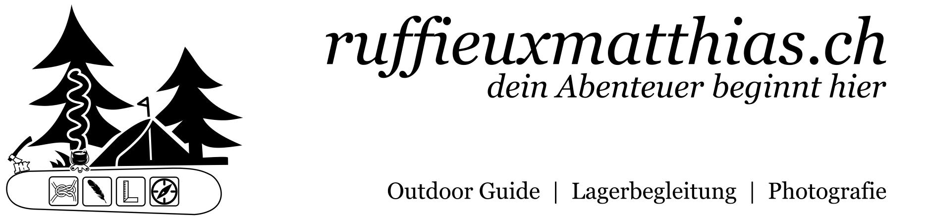 Matthias Ruffieux